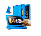 Fire 7 2015 Case CAM-ULATA Kids Children Shock Proof EVA  for Amazon Fire Tablet