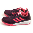 Adidas Altarun K Purple/Pink/White Kids Youth Sportstyle Running Shoes BY8942