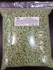 4M GREEN MINT CHOCOLATE CHIPS OR CHRISTMAS CHIPS 2 LBS BAG $12.00 FREE SHIPPING