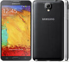 New Unlocked Samsung Galaxy Note 3 SM-N900A (AT&T) 32GB GSM 4G LTE Smartphone