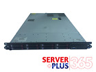 Build-To-Order HP ProLiant DL360 G7 8-Bay server, 2x 3.06GHz HexCore, 128GB+ RAM