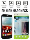 Premium 9H Tempered Glass Screen Protector Guard for Alcatel One Touch Fierce 2