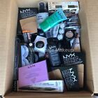 Wholesale NYX makeup lot mixed assorted cosmetics Discounts 50-500 units