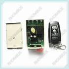 2CH 12V Wireless Remote Control Switch Transmitter&Receiver Access 315MHz