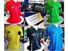 official sports - Official Sports USSF Economy Ladies soccer referee jersey