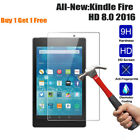 High Quality Tempered GlassScreen Protector Cover Film For Kindle fire HD10 2015