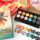 Sleek Make Up i-Divine Eyeshadow Palette - Choose from 4 Palettes
