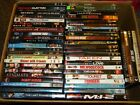 scary movies list - DVD's Your Choice! Pick from Drop down list below/Assorted Titles~E