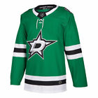90 A Jason Spezza Jersey Dallas Stars Home Adidas Authentic