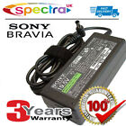Original Genuine Power Supply AC Adapter Cable for Sony Bravia LED HD...