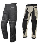 Scorpion Yuma Motorcycle Pant