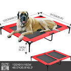 The Dog's Bed, Premium Plush Orthopedic Waterproof Memory Foam Dog Beds, 5 Sizes/7 Colors: Eases Pet Arthritis, Hip Dysplasia & Post Op Pain, Quality Therapeutic & Supportive Bed, Washable Covers Reviews
