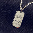 Football Necklace Liverpool MUFC Real Madrid Arsenal ManUtd Chelse Xmas Gift HOT