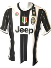 HIGUAİN Juventus  Home Kit Football Jersey For Adult HIGH QUALITY