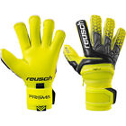 Reusch Prisma Pro G3 Evolution Ortho-Tec Goalkeeper Gloves Size