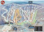 Camelback Mountian PA Discount Lift Tickets Ski Weekend Weekday Adult Kid