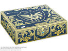 PS4 Dragon Quest 11 roto Limited Edition console w/ Soft FS Japan PlayStation 4