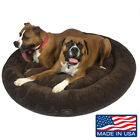 High-quality, Easy Washable Nesting Dog Bed from Pet Patio