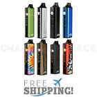 Consumer Electronics - Pulsar APX V1 Kit - Original Model Portable - FREE 4 PC METAL GRINDER