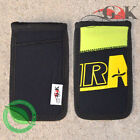 Case Case Surfer Neoprene Fabric iPhone 4S Galaxy Ace HH1