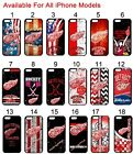 Detroit Red Wings iPhone 6s iPhone 6 iPhone 7 7+ Case iPhone x 5s 8 8 Plus Case $12.49 USD on eBay