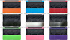 "2-packs Wrist Palm Rest Cover Skin Protector for Apple Macbook Retina 12"" 2015"
