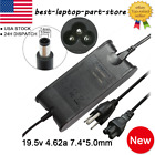 For Dell Latitude E6410 E6420 Laptop AC Adapter Charger 9...