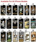 Anaheim Ducks iPhone 6s iPhone 6 iPhone 7 7+ Case Silicone iPhone x 5s 8 8 Plus $12.49 USD on eBay