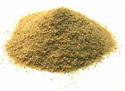 Freeze Dried Copepods ( Apocyclops royi) - Coral, Marine Fish and Fish Fry Food
