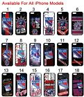 New York Rangers iPhone 6s iPhone 6 iPhone 7 7+ Case Silicone iPhone x 5s 8 8+ $12.49 USD on eBay