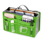 Fashion Bag in Bags Cosmetic Storage Organizer Makeup Casual Travel Handbag
