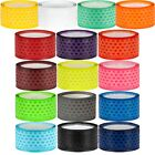 Lizard Skins 1.8mm Bat Grip Tape Baseball / Softball