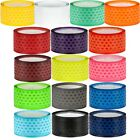 Lizard Skins DSP 1.8mm Bat Grip Tape Solid - Baseball & Softball Bat Tape 1.8mm