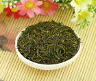 Organic Supreme Sencha Japanese Green Tea * Free Shipping