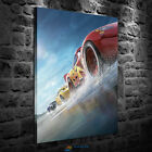 HD Printed Cars 3 Cartoons Oil Painting Home Wall Decor Art On Canvas Unframed