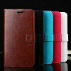 Vintage Flip Leather Wallet Case For LeEco Le Max Max2 Le 2 2Pro S3 Le1 Le 1Pro