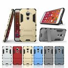 Shockproof Rugged Armor PC+TPU Cover Case For LeEco Le S3/Le 2 Pro/Pro 3/Cool 1