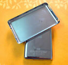 Thick 128GB/256GB/512GB/1TB Customizing Metal Back Cover for iPod Video/Classic