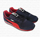 Puma Fieldsprint trainers (354626 08)