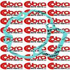 Cobra CX50 Top End Cylinder Base Gasket | Cobra 50cc KING SR JR