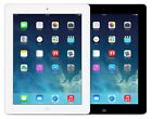 Apple iPad 4 4th Generation 16gb, 32gb, 64gb White/Black