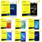 PASBUY 2 Pack Tempered Glass Screen Protector for Asus ZC520TL All Phones