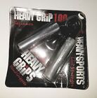 Heavy Sports Hand Gripper Grips Grip Metal 100 / 150 / 200 / 250 / 300 / 350lbs image