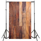3x5FT Vinyl Wood Wall Floor Photography Studio Prop Backdrop Photo Background <br/> 2018New! Multi Types for Studio Backdrop Choose!