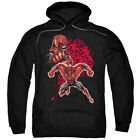 Green Lantern Atrocitus Pullover Hoodies for Men or Kids