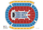 Elton John Concert Tickets (2) - GREAT SEATs! Prudential - March 2, 2019