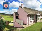HOLIDAY cottage let, SEPTEMBER 2018, Devon (6-8 people + pets) - from £399