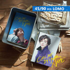 Andr  Aciman Call Me by Your Name Movie Andre CMBYN lOMO Cards Photo Be