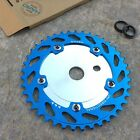 HARO UNI - DIRECTIONAL SPROCKET 44T CHAINRING BMX BIKE CRUISER SPROCKETS GT SE