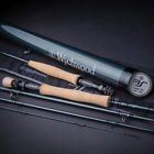 Wychwood RS FLY FISHING RODS
